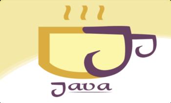 J J Java Inc